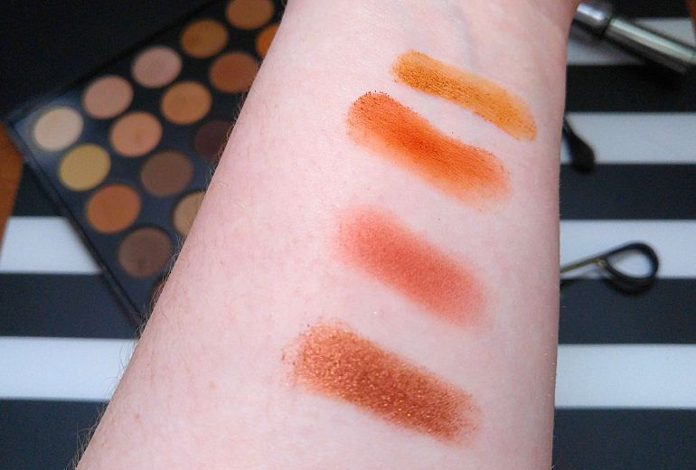 morphe-pallette-swatches-kimberly-starr