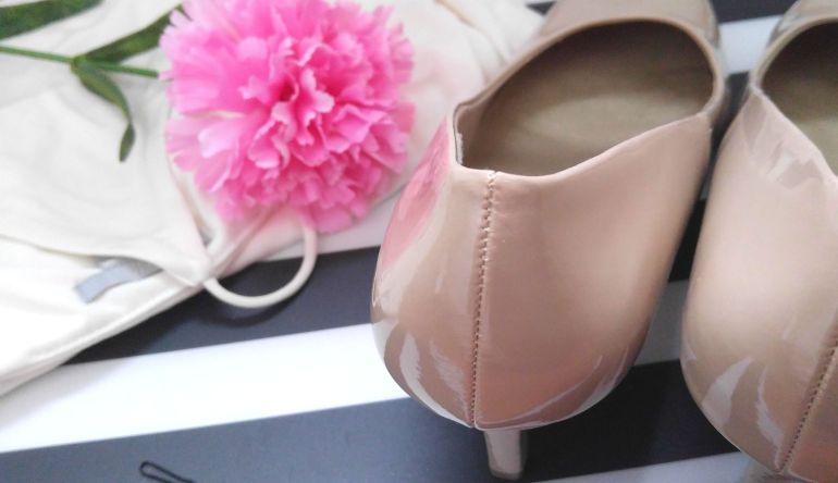 nude-heels-kimberly-starr